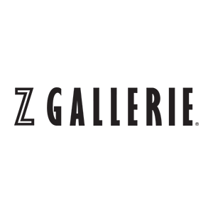 zgallerie client logo helped by raider signage
